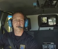 Texas EMS launches 'What to do when' PSA video series
