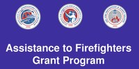 Reflecting on fire grants and Chief Gaines