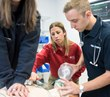 Resuscitation training in practice: saving more lives