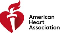 2 AHA courses receive new CAPCE designation through personalized learning methods