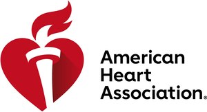 Two American Heart Association courses have received a new F4 designation from the CAPCE for their use of personalized adaptive learning methods.