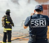 3 trends that are changing the fire environment