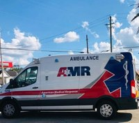 Ky. county ambulance services transition ongoing