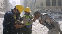 LEOs respond: 20 years later, what are the lasting impacts of the September 11 attacks?