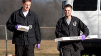 8 jobs in criminal justice that aren't being a cop