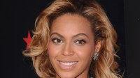 Fire at New Orleans mansion owned by Beyoncé investigated as a possible arson