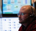 9-1-1 emergency: Battling stress in the communications center