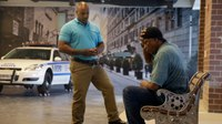 NYPD is getting new training to handle mental crisis calls