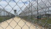 How to prevent inmate crime in correctional facilities