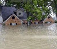 San Antonio fire chief: Harvey is worse than Katrina