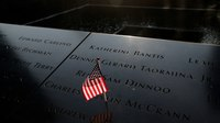 9/11 tribute will include live reading of names on 20th anniversary of attacks