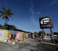 Pulse nightclub shooting survivors sue Orlando, its police