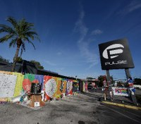 Widow of Pulse nightclub gunman acquitted