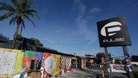 Widow of Pulse nightclub gunman acquitted