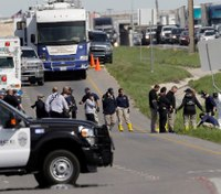 How authorities tracked down the Austin bomber