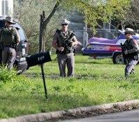 Police: Austin bomber's motive still unknown, despite video