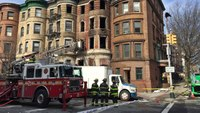 NYC fire safety bill to be submitted without '11th-hour changes' after pressure from FDNY