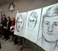 Authorities announce arrest of suspected Golden State Killer