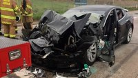 IACP Quick Take: 6 NHTSA lessons from investigating ADAS vehicle collisions