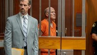 Records: DNA from tissue led to Golden State Killer arrest
