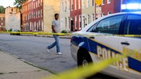 How civilian review of law enforcement can improve police-community relations