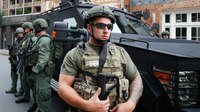 7 investments worth every penny for SWAT officers