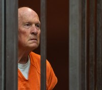 Charge added in 'Golden State Killer' case boosts victims to 13