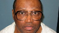 SCOTUS to hear case where cop killer allegedly can't remember killing