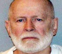 'Whitey' Bulger killed in W.Va. prison