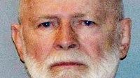 'Whitey' Bulger killed in W.Va. prison
