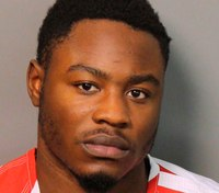 Ala. mall shooting suspect seeks police video