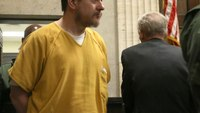 Former Chicago cop Van Dyke gets nearly 7 years in prison