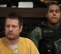 Experts: Decent chance Van Dyke's sentence will be tossed