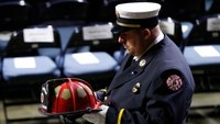 LODD tracking amid COVID-19 and the push to reduce firefighter fatalities