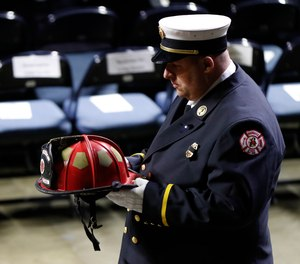 By any measure, line-of-duty deaths (LODDs) in the U.S. fire service have been decreasing. This is confirmed by all three major indices that track such statistics – the National Fallen Firefighters Foundation (NFFF), the NFPA and the U.S. Fire Administration (USFA).
