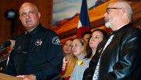 Colo. jail to start increasing inmate population as coronavirus concerns abate