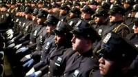5 takeaways for police recruiters from the 'Who wants to be a cop?' series