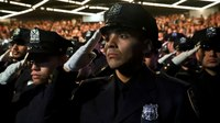 Opinion: Stop setting cops up for failure