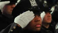 What young cops want (and what police leaders can do about it)