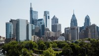 Philly cops will get raises, new disciplinary process in their new contract
