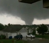 3 killed, dozens injured in Mo. tornado, triggering search and rescue response
