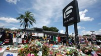 'Don't live in fear': Woman shot 4 times in Pulse nightclub shooting now an EMT
