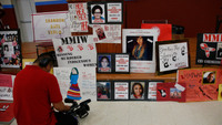 States join pilot to coordinate investigations of missing, murdered Indigenous people