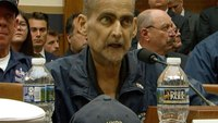 Death of Luis Alvarez hits home for Boston 9/11 responders