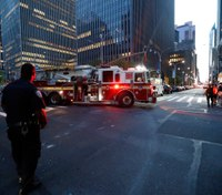 FDNY: Transformer fire leaves thousands in the dark in New York City