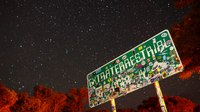 Second county near 'Storm Area 51' event OKs emergency order