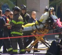 Calif. hotel death investigated as chemical suicide