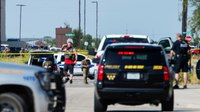 Rapid response: 7 early observations from the Midland and Odessa shootings
