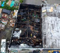Verdicts reached in deadly 'Ghost Ship' fire that killed 36