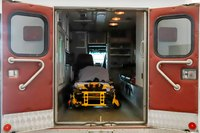 Ohio bill would require consistent EMS guidelines for transport of stroke patients